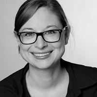 Julia Dittenhauser