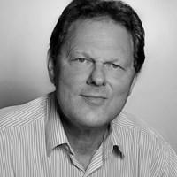 Jürgen Henkel