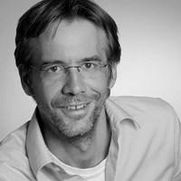 Rainer Klüsener