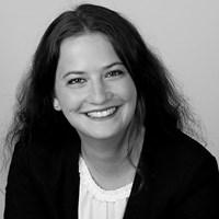 Maria Menzenbach