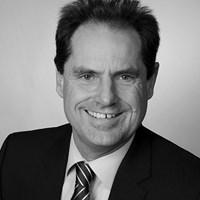 Dr. Ralf Meier