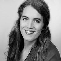 Nathalie Heinsohn