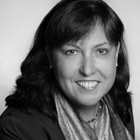 Susanne Sattlegger