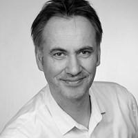 Jürgen Mähler