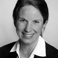 Judith Bücken